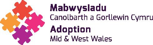 Mabwsiadu Canolbarth a Cymru